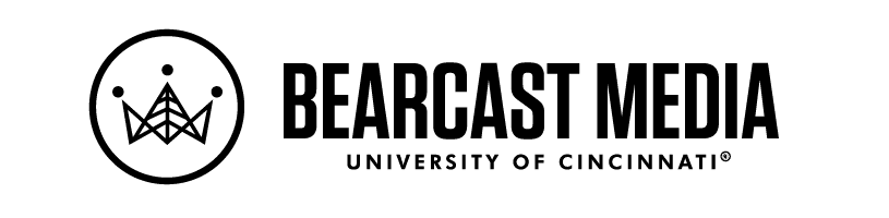 Bearcast Media | University of Cincinnati | Radio | Video | Sports