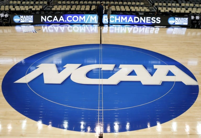2016 College Hoops Preview
