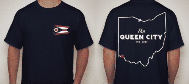 queen-city-shirt