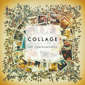chainsmokers-collage