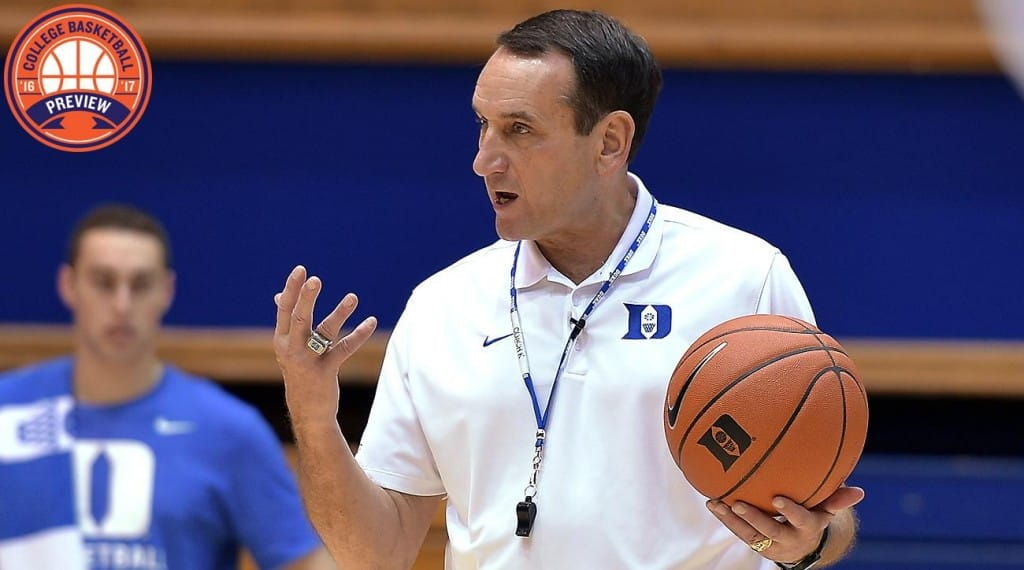 mike-krzyzewski-duke-acc-preview-1300