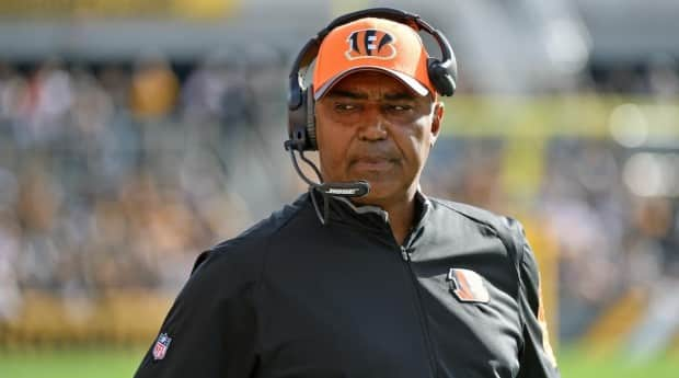 marvin-lewis-bengals-contract-extension