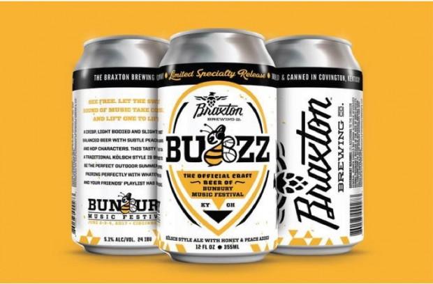 Braxton-Buzz