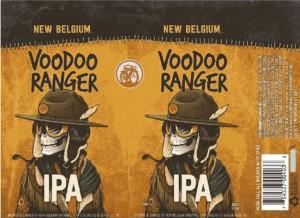 new-belgium-voodoo-ipa