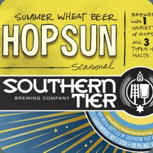 southern-tier-hopsun
