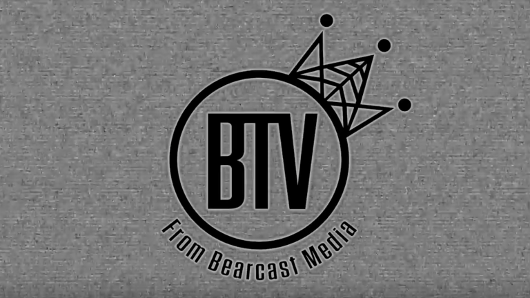 Join the BTV Crew!