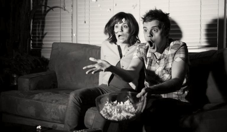 13 Last-minute Scary Movies to Satisfy your Spooky Needs