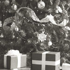 christmas_650x400_71450865126