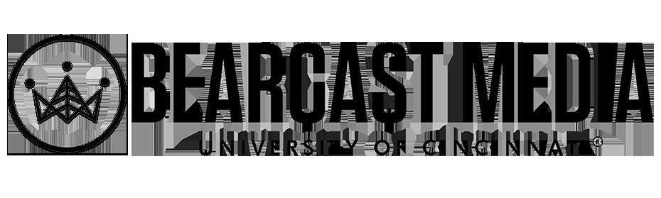 Bearcast Media | University of Cincinnati