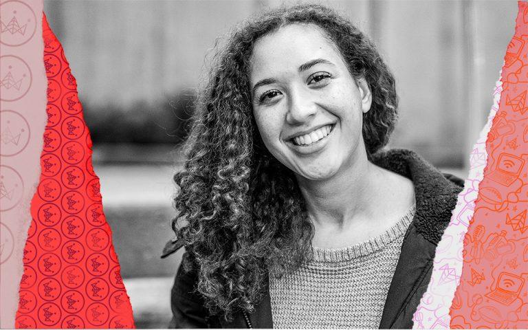 UC Community Spotlight: Allie Bickett
