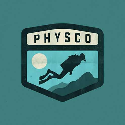 Interviewing Local Cincinnati Band: PHYSCO
