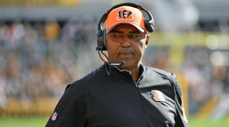 What's Next for the Bengals?