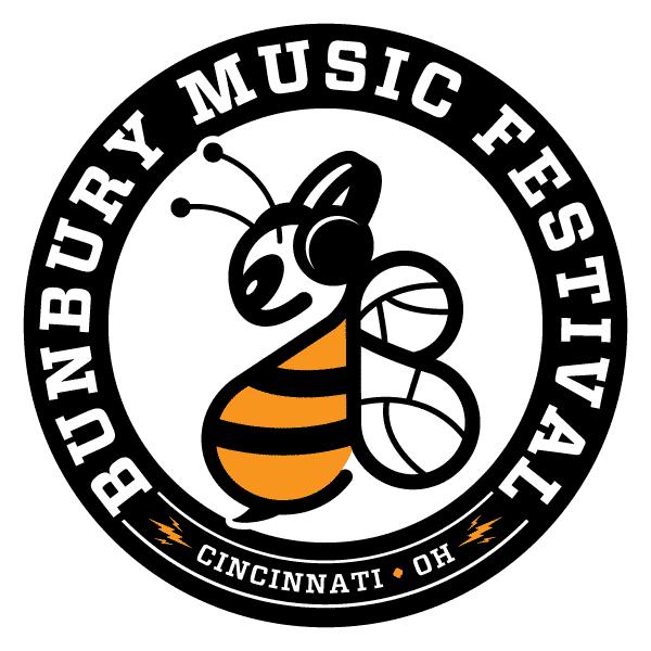 2017 Bunbury Music Festival Dining Guide