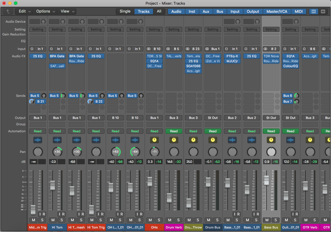 Tips & Tricks With Jake: Mixing with FREE Plugins! (Links provided