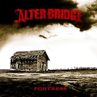 Rock/Metal Albums You May Not Have Heard