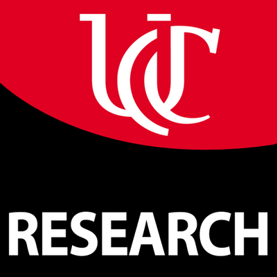 Explore the World of Research at UC!